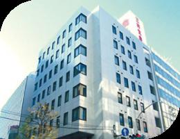 YMCA ACT(横浜駅)イメージ