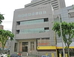 YMCA東とつかセンター(東戸塚)イメージ
