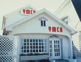 鎌倉YMCA(鎌倉)イメージ