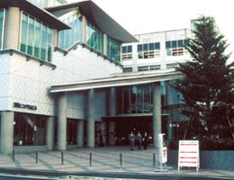 湘南とつかYMCA(戸塚)イメージ