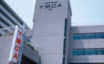 藤沢YMCAイメージ